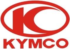 logo-kymco