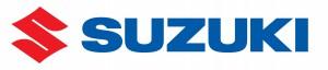 suzuki-logo-horizontal